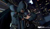 Batman: The Telltale Series - Trailer con le citazioni della stampa internazionale