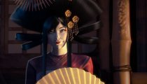 Shadow Tactics: Blades of the Shogun - Trailer con le valutazioni della stampa