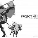 Un nuovo concept video per Project Re Fantasy di Atlus