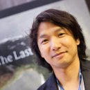 Il creatore di The Last Guardian torna a parlare del suo futuro progetto