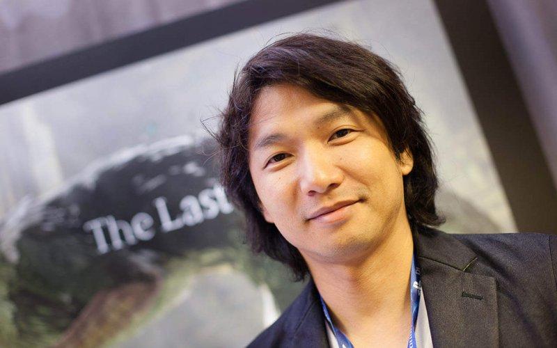 Fumito Ueda, Brenda Romero e Jade Raymond premiati al Fun & Serious Game Festival