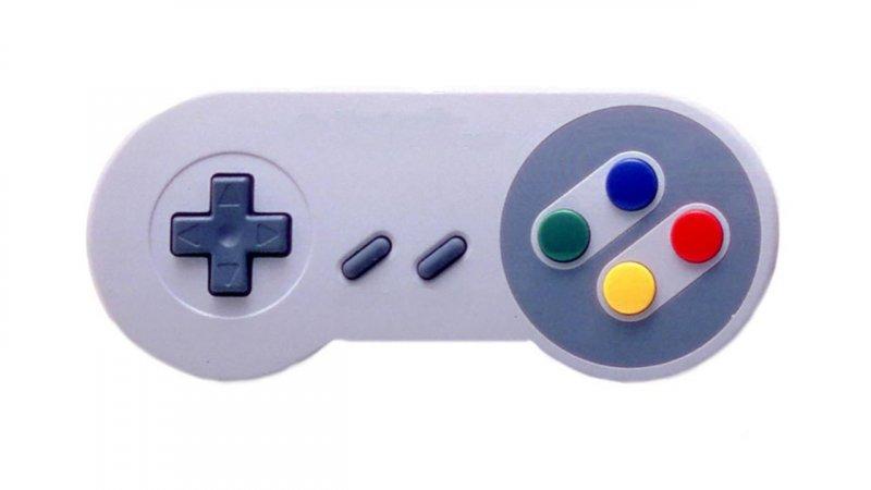 L'ultimo trademark di Nintendo fa pensare al Super Nintendo Classic Mini