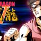 La versione PlayStation 4 di Double Dragon IV è stata rimandata a data da precisare in Giappone