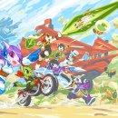 Il seguito del miglior clone di Sonic in circolazione, Freedom Planet 2, si mostra con un nuovo video di gameplay