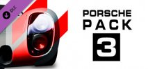 Assetto Corsa - Porsche Pack III per PC Windows