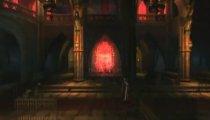 Devil May Cry - Gameplay della demo per Wii