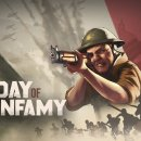 Lo versione beta di Day of Infamy è disponibile in Early Access