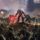 La guerra di Halo rivista e corretta