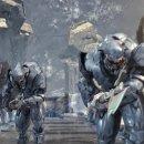 Halo Wars: Definitive Edition arriva il 20 aprile su Steam, vediamo i requisiti hardware