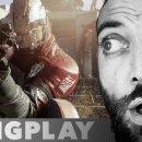 Call of Duty: Modern Warfare Remastered - Long Play