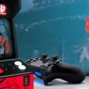 Street Fighter V: Akuma - Sala Giochi