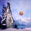 Dreams non è morto: un video annuncia che tornerà a mostrarsi alla PlayStation Experience 2017