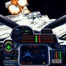 Vediamo come si presenta il vecchio Star Wars: X-Wing rifatto con Unity Engine