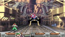 Wild Guns Reloaded - Il trailer di Doris