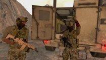 Onward - Trailer di gameplay della versione Accesso Anticipato