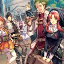 The Legend of Heroes: Trails in The Sky the 3rd arriva il 3 maggio su PC