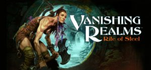 Vanishing Realms per PC Windows