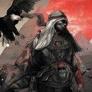 Il nuovo Assassin's Creed con ambientazione egizia arriverà anche su Switch?