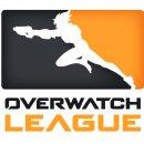 Overwatch League: scopriamo la formazione vincitrice della stagione inaugurale