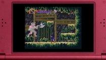 Castlevania Dracula X - Il trailer della versione New Nintendo 3DS