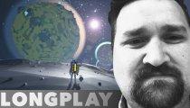 Astroneer - Long Play