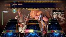 Rock Band 4 - Tracce musiciali LMFAO