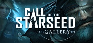 The Gallery - Episode 1: Call of the Starseed per PC Windows
