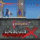 Un trailer festeggia il lancio della versione USA di Castlevania Dracula X per Nintendo 3DS