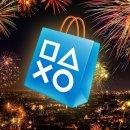 Questa settimana su PlayStation Store - 29 dicembre 2016