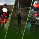 Xbox Release - Gennaio 2017