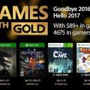 World of Van Helsing: Deathtrap e The Cave sono scaricabili gratuitamente da oggi nei Games with Gold di Xbox