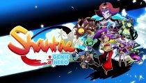 Shantae: Half-Genie Hero - Trailer di lancio