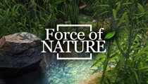 Force of Nature - Trailer ufficiale