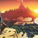 Ecco i trenta migliori titoli per Switch secondo gli utenti giapponesi, sorprende il terzo posto di SteamWorld Dig 2