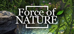 Force of Nature per PC Windows