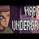 Mars Underground ha raggiunto l'obiettivo su Kickstarter