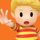 Mother 3 verrà annunciato il 12 gennaio per la Virtual Console di Nintendo Switch?