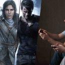 Dieci giochi da giocare su PlayStation 4 Pro