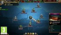 Urban Empire - Un trailer di gioco