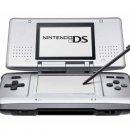 Il Nintendo DS non avrebbe dovuto avere il doppio schermo, si preferiva l'idea di un successore del Game Boy Advance