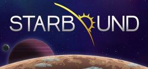 Starbound per PC Windows