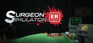 Surgeon Simulator: Experience Reality per PC Windows