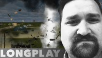 Force of Nature - Long Play