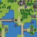 Gli sviluppatori di Starbound lavorano a un gioco che ricorda Advance Wars e Fire Emblem