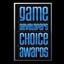Ecco i candidati per i Game Developers Choice Awards: Inside, Overwatch e Firewatch alla carica