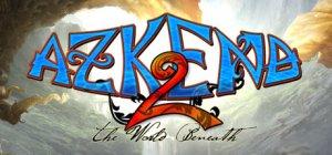 Azkend 2: The World Beneath per PC Windows