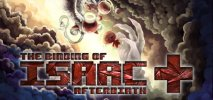 The Binding of Isaac: Afterbirth+ per PC Windows