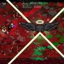"The Binding of Isaac: Afterbirth+: l'aggiornamento ""The Forgetten"" introduce nuovi contenuti"