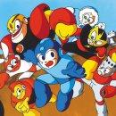 Piovono critiche sulle versioni mobile dei Mega Man, appena lanciate: sono ingiocabili