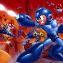 I primi sei episodi classici di Mega Man sono disponibili da oggi su App Store e Google Play